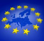 NOVITÀ DALL'UNIONE EUROPEA